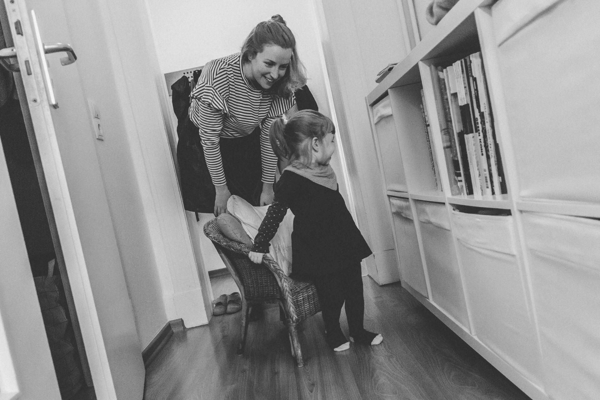 Sabrina_Lieb_Familienreportagen_Leipzig_9