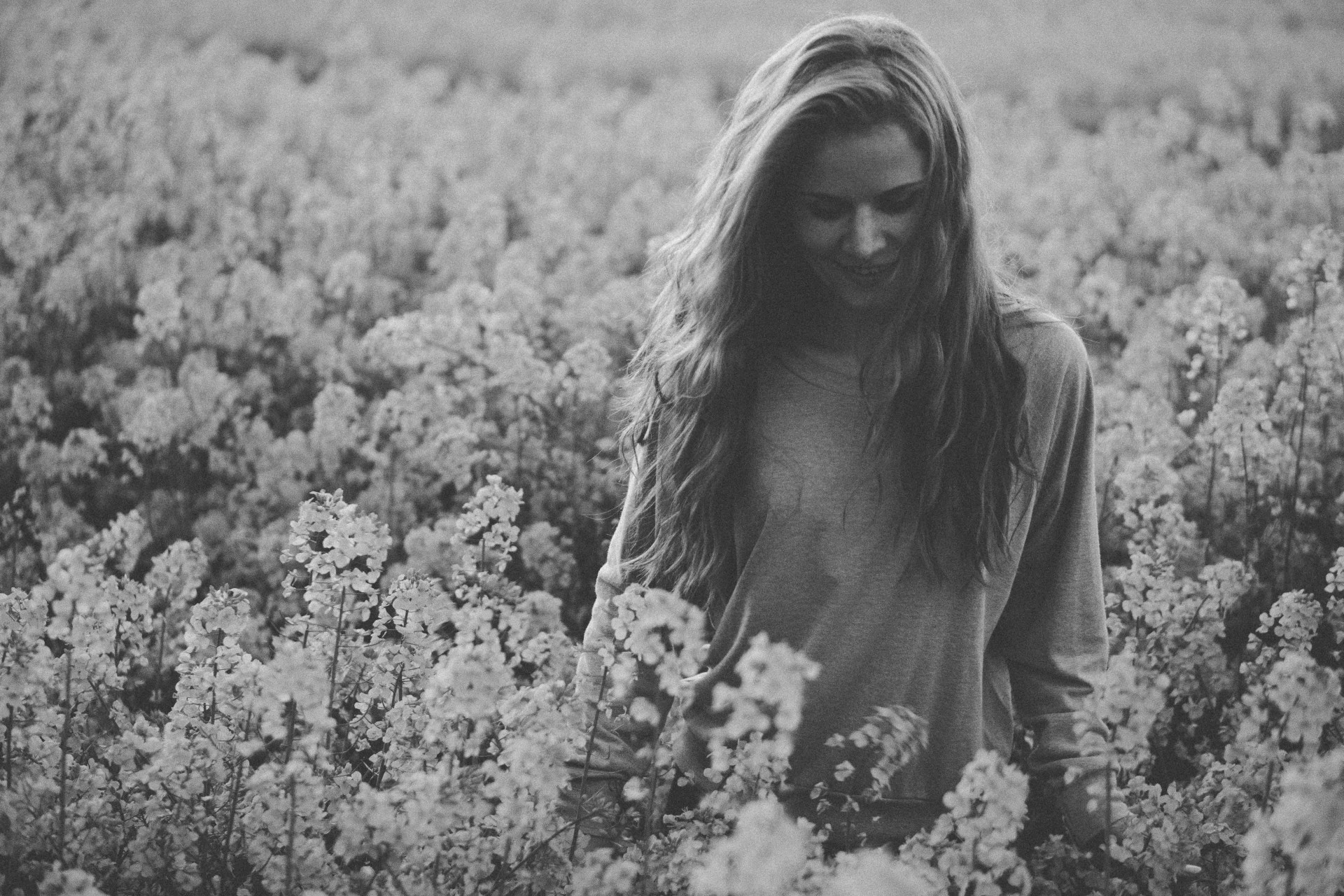 Sabrina_Lieb_Porträts_4