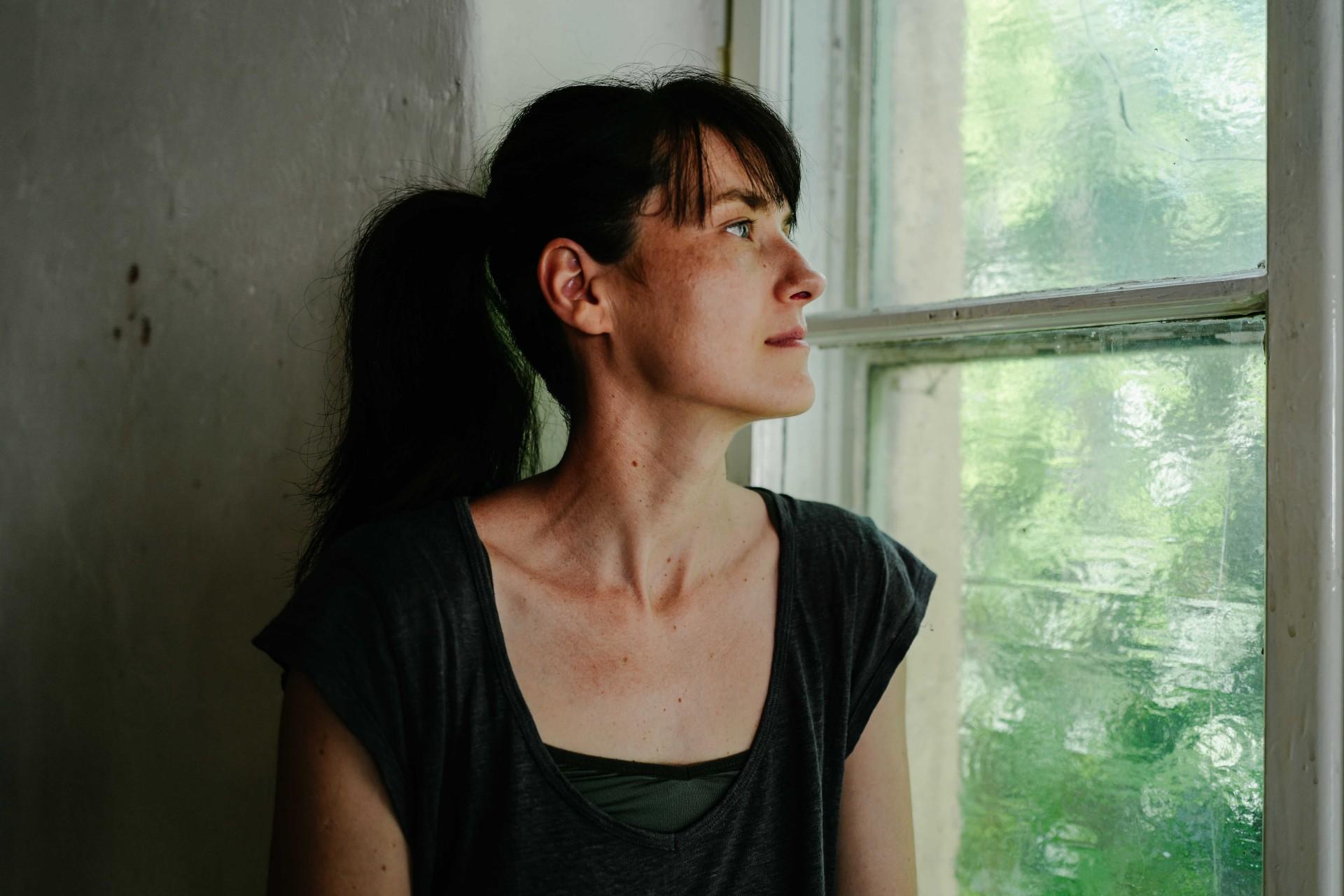 Cornelia Kloppe (Sabrina Lieb)